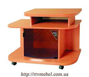 Тумба РТВ-14.Мебельная фабрика РТВ