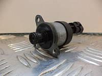 Клапан давления топлива в ТНВД 2.3MJET ft Fiat Ducato 2006-2014