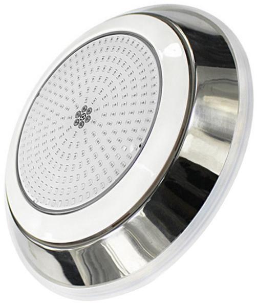 Светодиодный прожектор для бассейна Aquaviva LED002–252LED