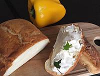 """Продам плавленный сыр """"Янтарь"""" весовой от производителя"""