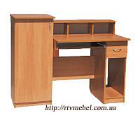 СК-04.Мебельная фабрика РТВ