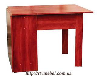 Стол-книжка 02.Мебельная фабрика РТВ