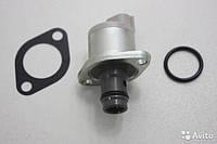 Клапан давления топлива в ТНВД 2.2MJET ft Fiat Ducato 2006-2014