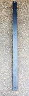 Лист №1 /коренной/ задней рессоры ЗИЛ-130