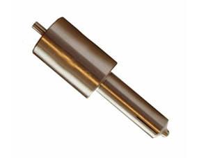 Распылитель дизельного топлива MB609