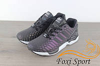 Мужские кроссовки Adidas ZX Flux Xeno