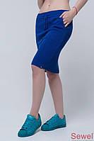 Вязаная спортивная юбка Sewel