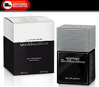 Женская парфюмированная вода GIAN MARCO VENTURI WOMAN EAU DE PARFUM EDP 100ML