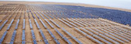 FPL планує монтаж восьми сонячних електростанцій сумарною потужністю 600 МВт