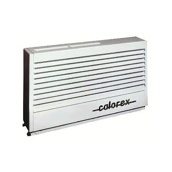 Осушитель воздуха для бассейна Calorex DH 75 AX
