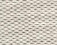 Мебельная ткань флок DREAM SEED 527 ( Производитель  Bibtex)