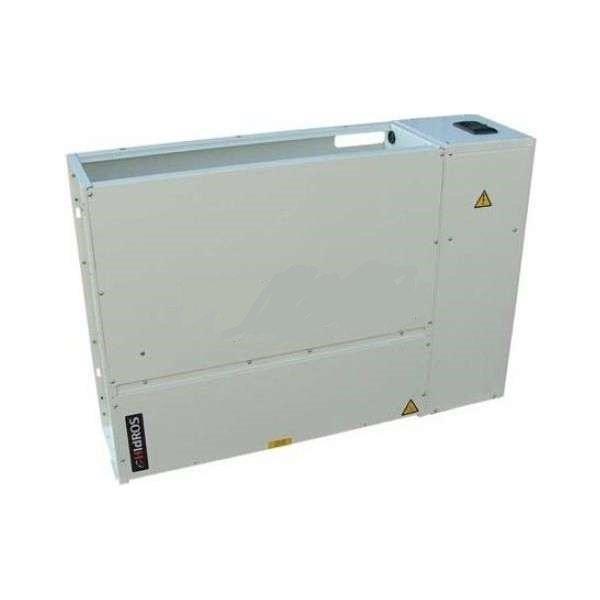 Осушитель воздуха для бассейна Hidros SBA 200 P