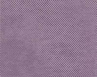 Мебельная ткань флок DREAM SEED 461 ( Производитель  Bibtex)