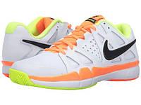 Мужские кроссовки Nike Air Vapor Advantage