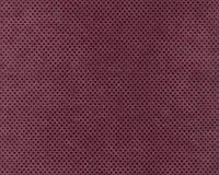 Мебельная ткань флок DREAM SEED 489 ( Производитель  Bibtex)
