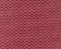 Мебельная ткань флок DREAM SEED 420 ( Производитель  Bibtex)