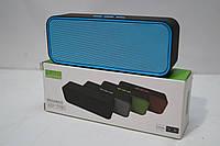 Портативная bluetooth колонка  wireless SC30, фото 1