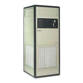 Промышленный осушитель воздуха Dantherm CDS 200, фото 2