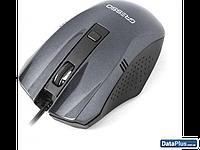 Мышь Gresso GM-896U Black