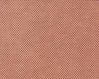 Мебельная ткань флок DREAM SEED 610 ( Производитель  Bibtex)
