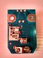 Усилитель антенный SWA 9001