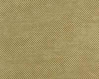 Мебельная ткань флок DREAM SEED 101 ( Производитель  Bibtex)