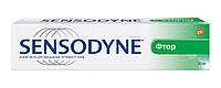 Зубная паста Пронамель для детей Sensodyne 50 мл