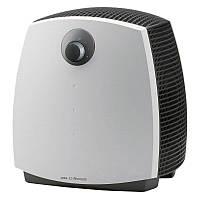 Бытовой очиститель воздуха Air-o-Swiss 2055