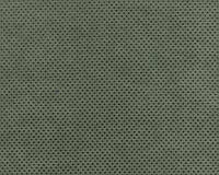 Меблева тканина флок DREAM SEED 155 ( Виробник Bibtex)