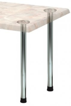Ножки для стола Кая