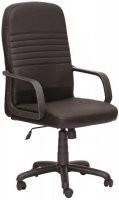 Офисные кресла Чинция