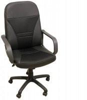Кресло руководителя Анкор