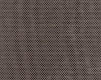 Мебельная ткань флок DREAM SEED 326 ( Производитель Bibtex)