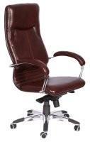Кресло руководителя Ника