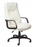 Кресло для руководителя Палермо