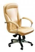 Кресло офисное Хьюстон