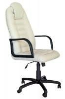 Офисные кресла Тунис