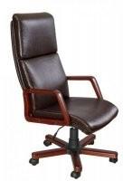 Кресло руководителя Техас