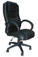 Кресла офисные Профи