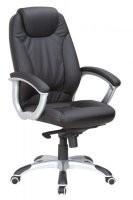 Кресло для руководителя Неон