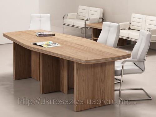 Конференц столы Идеал