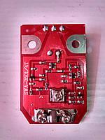 Усилитель антенный SWA 3501