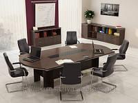 Конференц столы Ньюмен