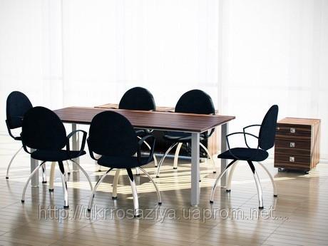 Конференц столы Квест