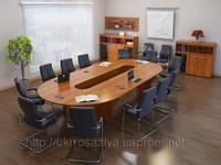 Конференц столы Диалог