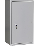 Шкаф архивный канцелярский ШБС-8, шкаф металлический для документов
