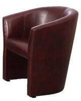 """Кресло для кофейни  """"Арабика"""""""