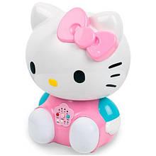 Увлажнитель для детской Ballu Hello Kitty