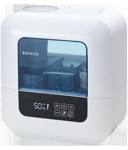 Увлажнитель Boneco U700