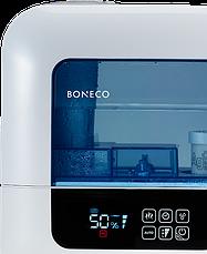 Увлажнитель Boneco U700, фото 2